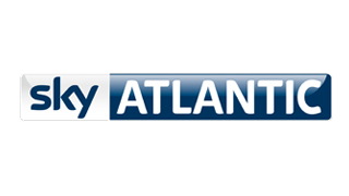 Sky Atlantic logo