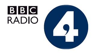 BBC Radio 4 LW logo