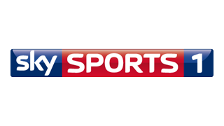 Sky Sports 1 logo