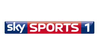 Sky Sports 1 logo