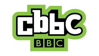CBBC logo