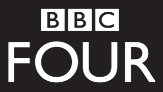 BBC Four logo