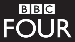 BBC Four logo
