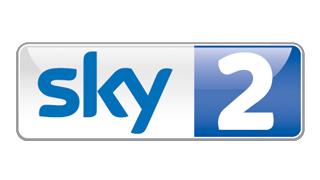 Sky 2 logo