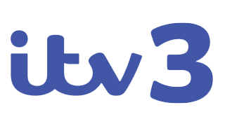 ITV3 logo