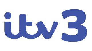 ITV3 logo