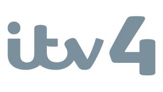 ITV4 logo