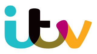 ITV logo