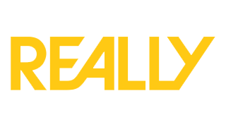 Really logo