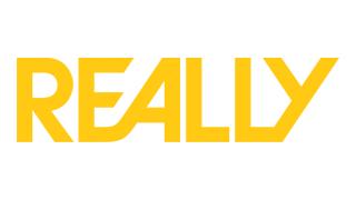 Really logo