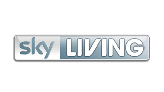 Sky Living logo