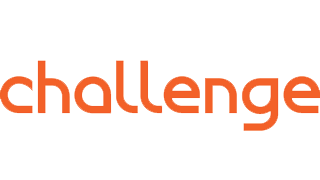 Challenge logo