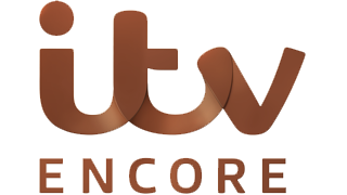 ITV Encore logo
