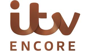 ITV Encore logo