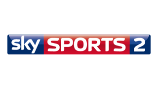Sky Sports 2  logo