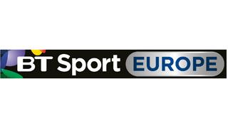 BT Sport Europe logo