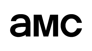 AMC from BT logo