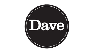 Dave logo