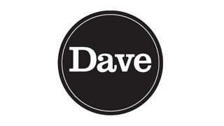 Dave logo