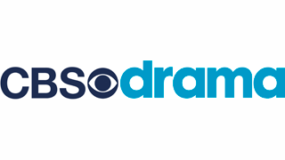 CBS Drama logo