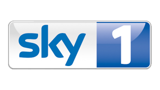 Sky 1 logo