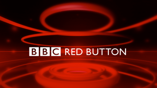 BBC Red Button 6 logo